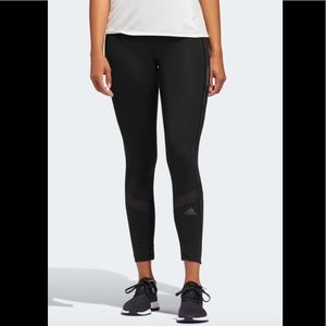 Adidas Climalite How We Do 7/8 Tights